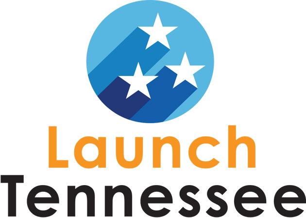 LaunchTN_logo.jpg