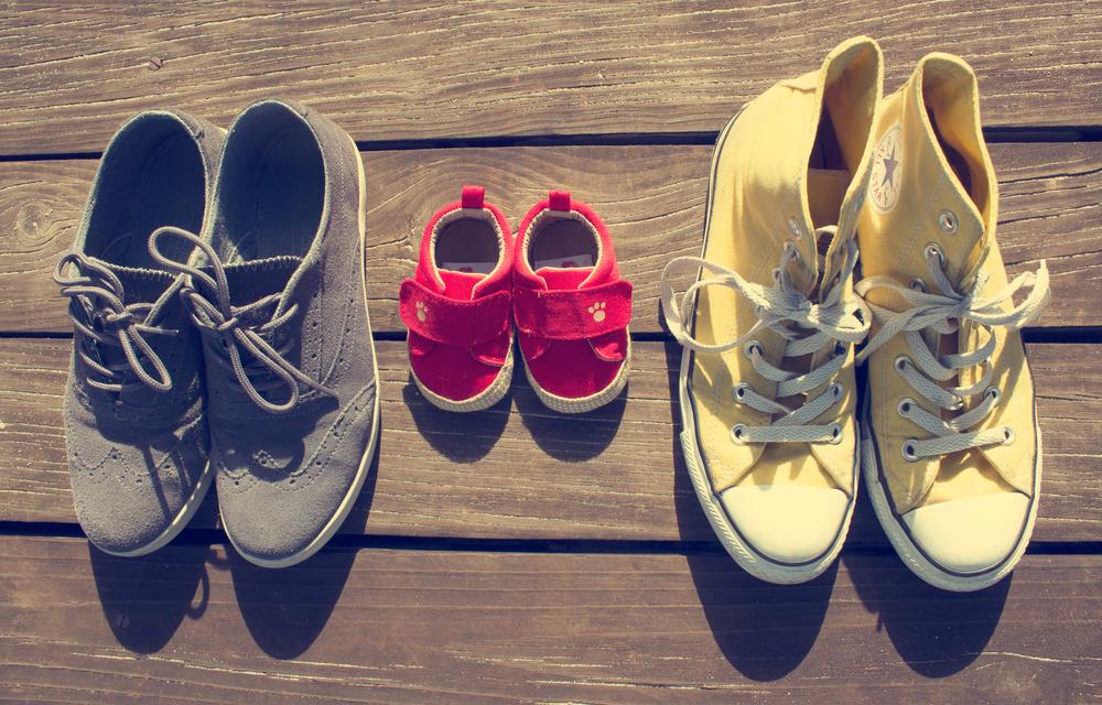 postpartum-planning-kansas-city.jpg
