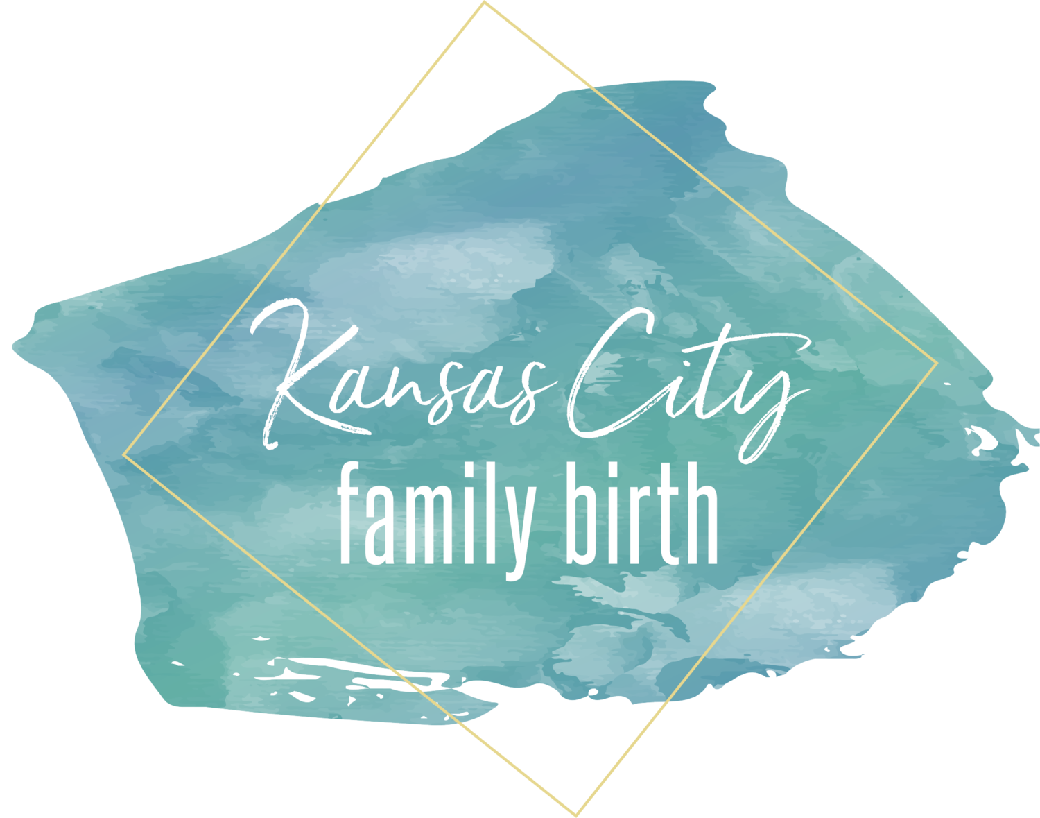 Kansas City Family Birth