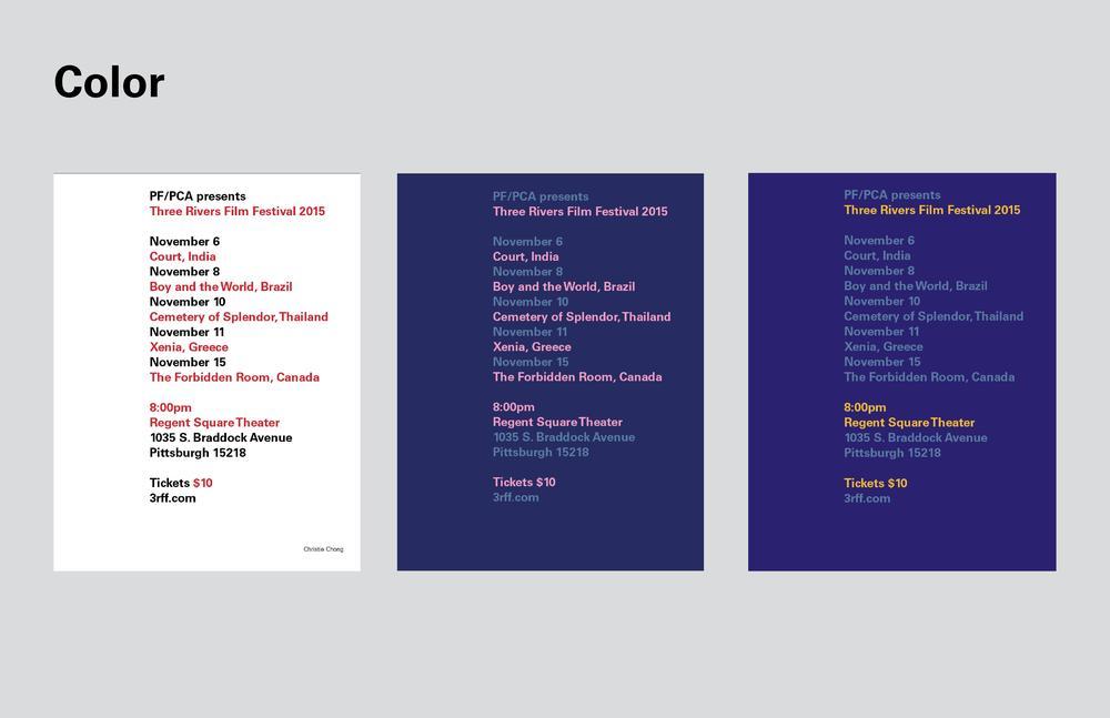 HierarchyProcess-page-008.jpg