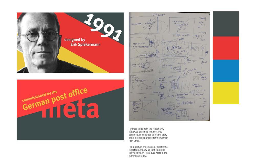 Process-page-003.jpg