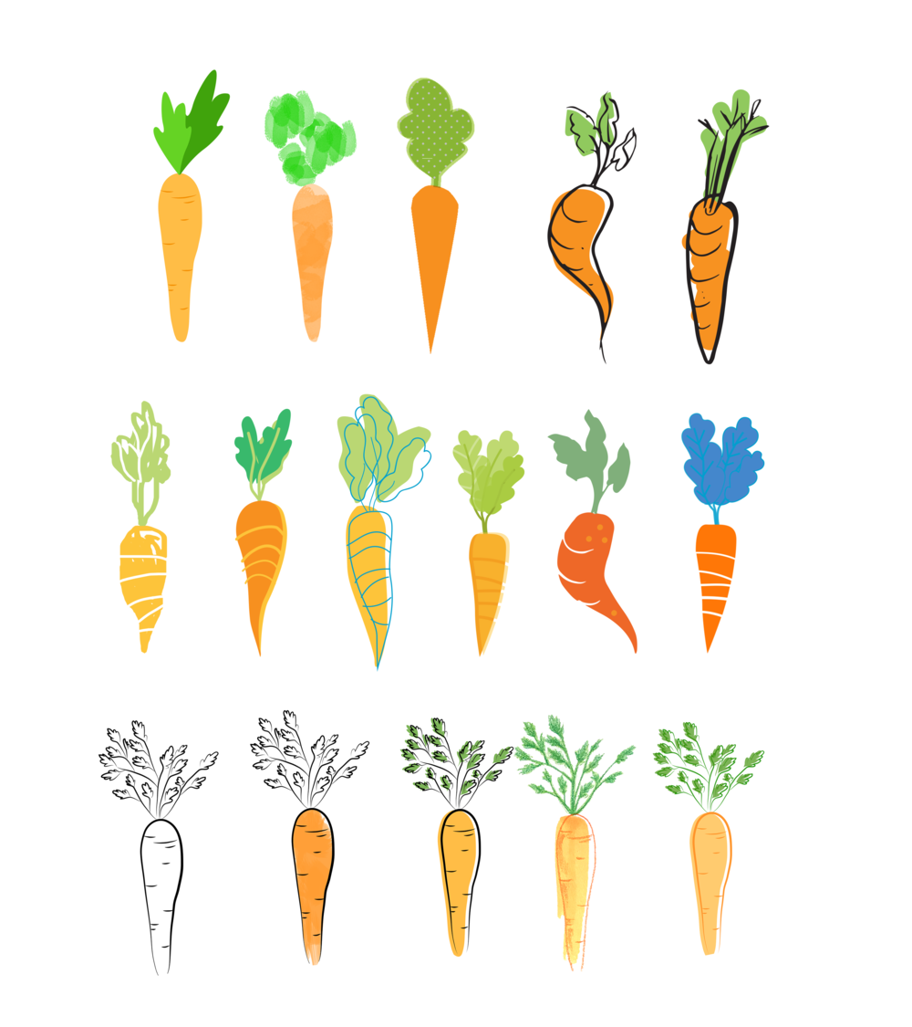 style-carrots-all.png