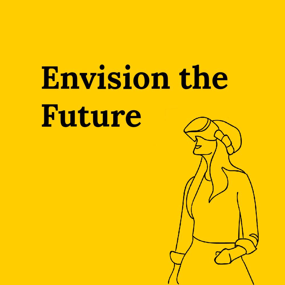 User Education, Customer Experience, VR
