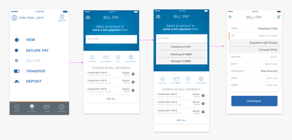 billpay_flow-05.png