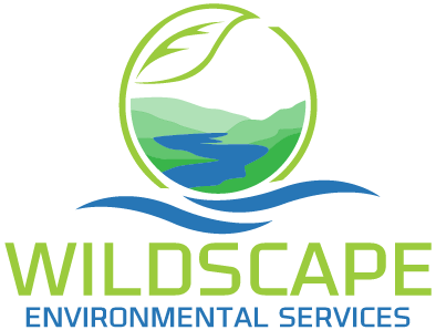 Wildscape Environmental Services