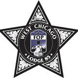 west_chicago_lodge85_logo.jpg