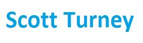 turney_logo.jpg