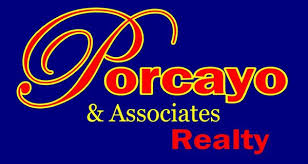 Porcayo&Associates.jpg