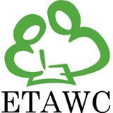 ETAWC.jpg