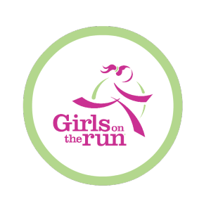 girls_on_the_run_logo.png