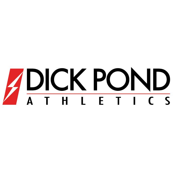 Dick Pond Logo Red black-01.jpg
