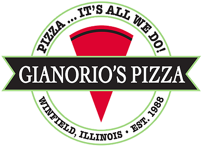 Gianorio's Pizza.png