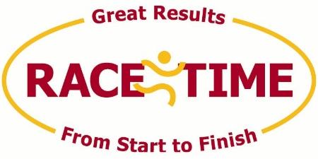 Race+Time.jpg
