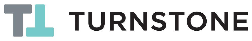 Logo_Turnstone_horizontal.jpg