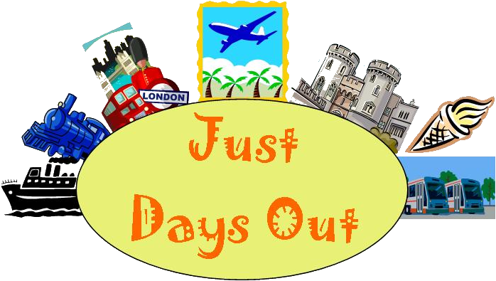 Day Trips, Theatre Trips and Short Breaks by Coach | Just Days Out