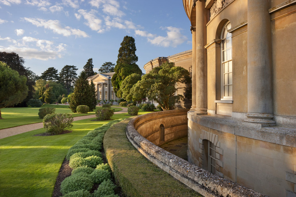 From http://www.artfund.org/what-to-see/museums-and-galleries/ickworth-house-park-and-gardens