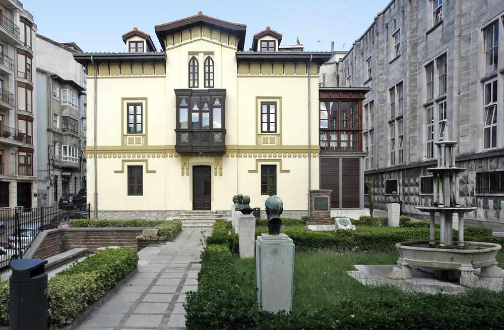 Casa-Museo-de-Menénde-Pelayo.jpg