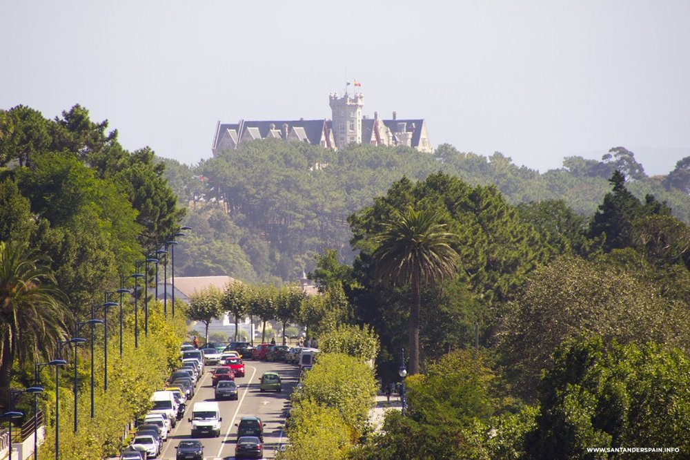 Palacio-de-La-Magdalena.jpg