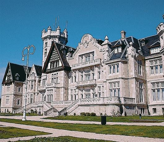 palace-la-magdalena.jpg