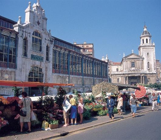 Santander-city-centre.jpg