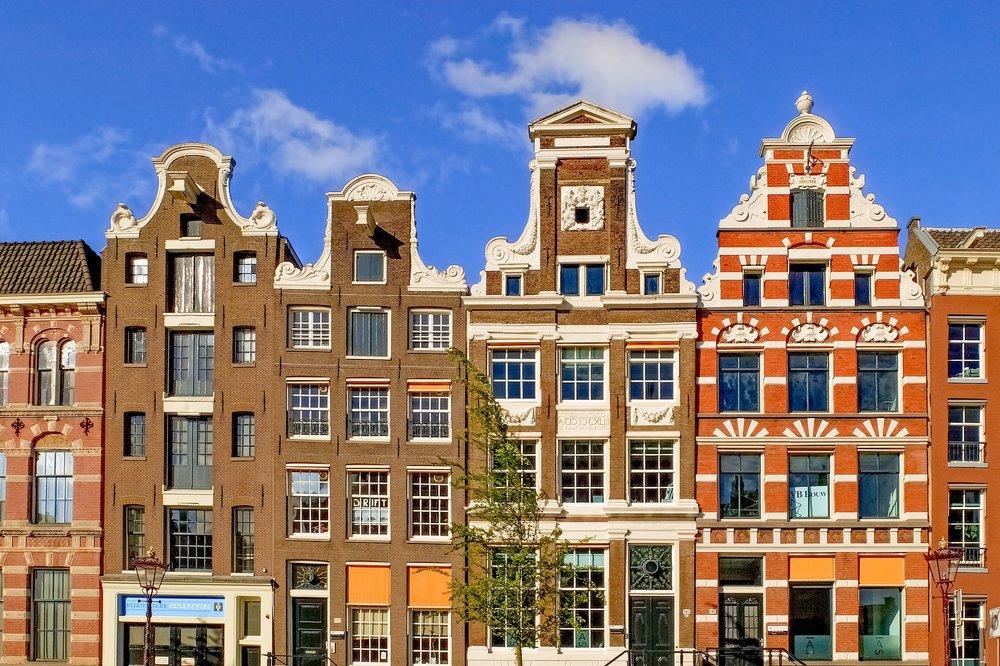 amsterdam-architechture--pixabay-2663928_1920.jpg