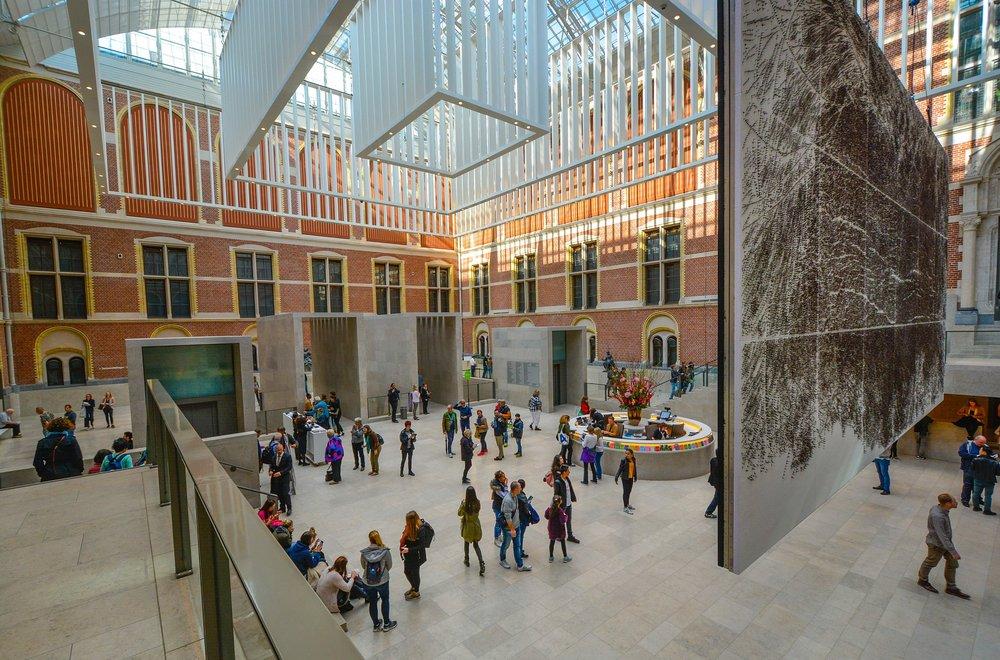 inside-rijksmuseum-amsterdam--pixabay-2014855_1920.jpg