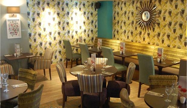 restaurant--Premier-Inn-Team-Valley.jpg