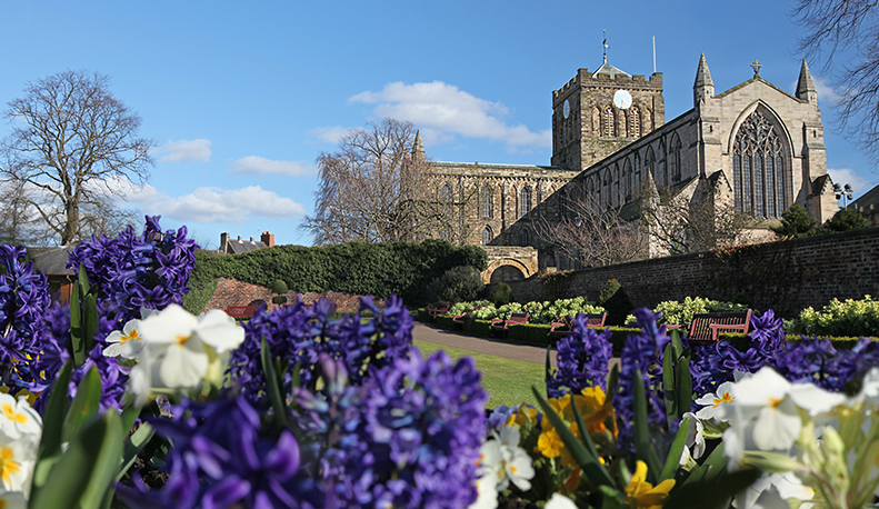 Hexham-Abbey--visithexham.jpg