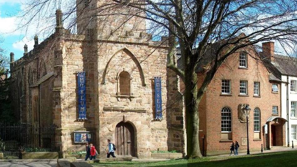 Durham-Museum-and-Heritage-Centre--thisisdurham.jpg