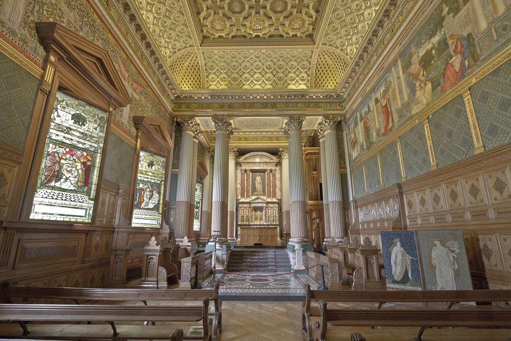castle-howard-chapel--wikipedia-1200px.jpg