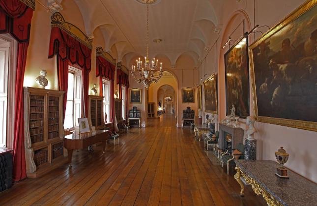 castle-howard-long-gallery.jpg