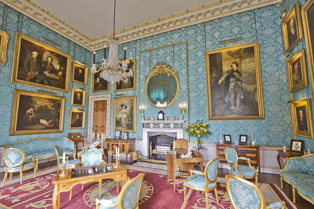 Castle-Howard-Turquoise-Drawing-Room--wikipedia-1200px.jpg
