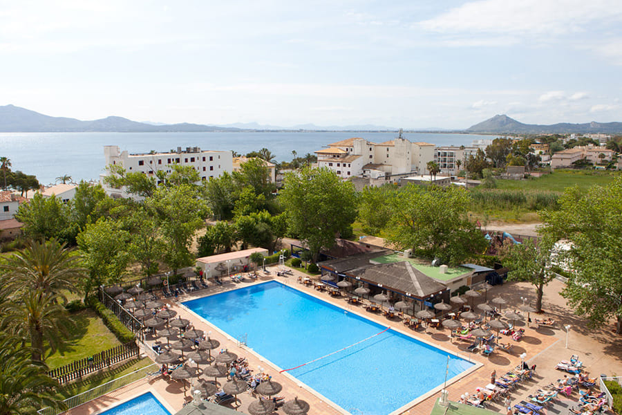cabot-hotels-pollensa-aerial-view-of-outdoor-pool.jpg
