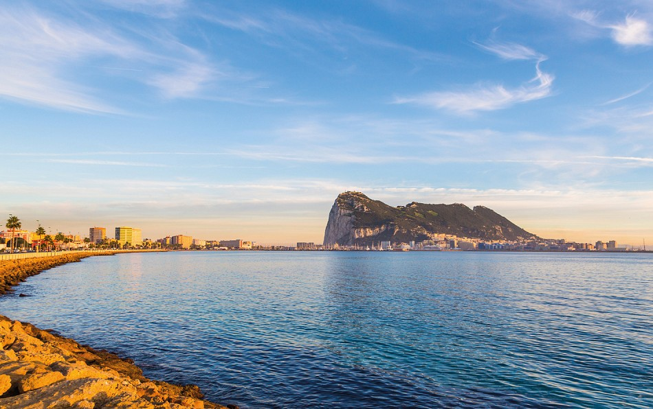 Gibraltar-from-cmv-cruise-gallery.jpg