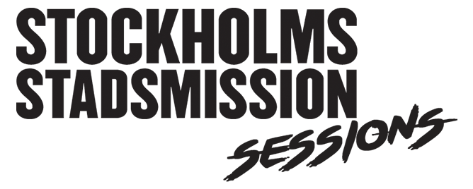Stockholms Stadsmissions Sessions