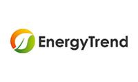 EnergyTrend 200x120.jpg