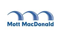 Mott MacDonald 200x120.jpg