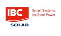 IBC Solar 200x120 v2.jpg