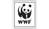 WWF Logo 200x120.jpg