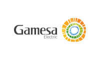 Gamesa Electric 200x120.jpg