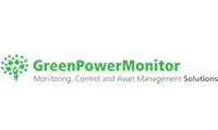greenpowermonitor 200x120.jpg