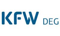 KFW DEG 200x120.jpg