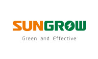 SunGrow 200x120.jpg