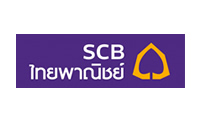 Siam Commercial Bank 200x120.jpg