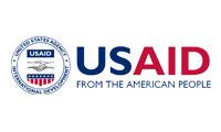 USAID 200x120.jpg