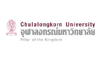Chulalongkorn University 200x120.jpg