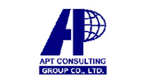 APT Consulting Group 200x120.jpg