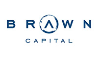 Brawn Capital 200x120.jpg