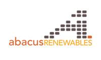 Abacus Renewables 200x120.jpg