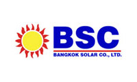 Bangkok Solar Power 200x120.jpg
